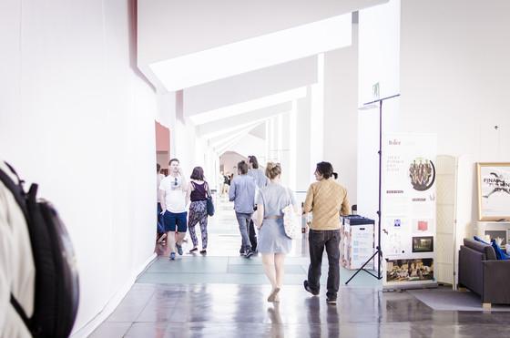 Root – Museu del Disseny