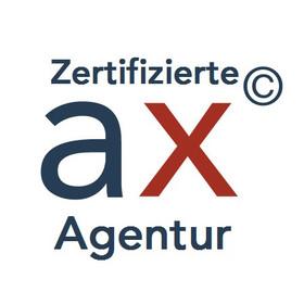 4c media - erneut zertifizierten Agentur