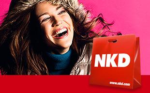 NKD Newsletter