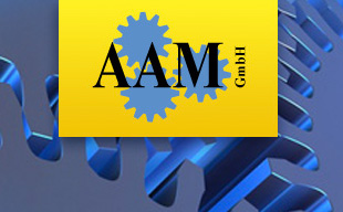 AAM Website