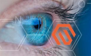 Migration eines Shopsystems von Magento zu Magento 2