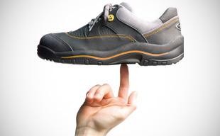 Schuerr Profi Shoes