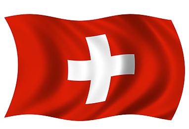 Schweizer Präzision