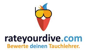 RateYourDive.com