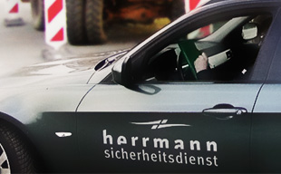 Herrmann Website