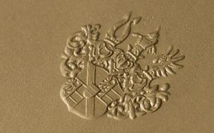 Graf Thun Katalog