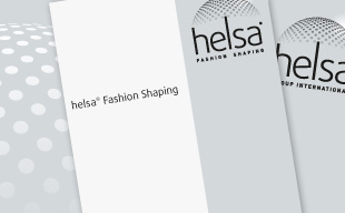 helsa Corporate Design