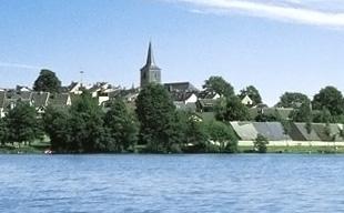 Weißenstadt Website