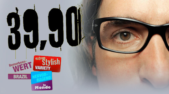 39 90 99 francs der film des jahres 4c media for Jean dujardin 99 francs streaming