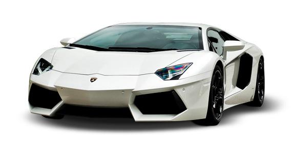 Sportwagen oder eher Trabi?